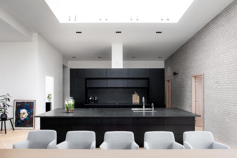 Acoustic panels - Acoustic Ceilings panels - Noise Reduction