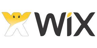 home-client-logo-2