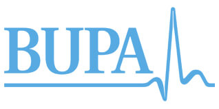Bupa Health Care - Acoustic Impact
