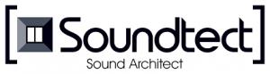 Acoustic Impact - Acoustic Panels