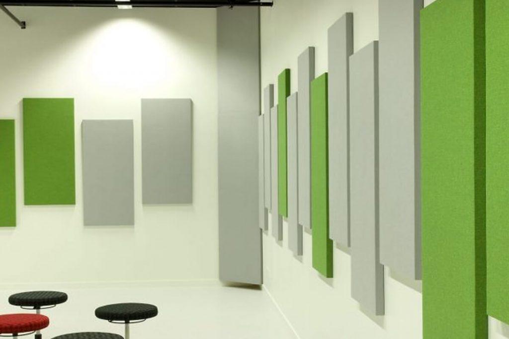 Direct Fix Panels