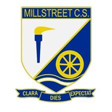 millstreet-school